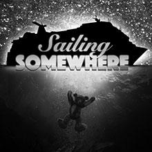 Sailing Somewhere